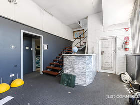 Factory, Warehouse & Industrial commercial property for lease at 40A Levanswell Road Moorabbin VIC 3189
