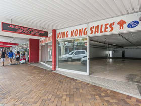 Shop & Retail commercial property for lease at 84 Mary Street Gympie QLD 4570