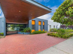 Offices commercial property for lease at 45 Duncan Street & 16 Sunbury Road Victoria Park WA 6100