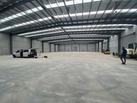 Factory, Warehouse & Industrial commercial property for lease at 141 Colemans Road Dandenong South VIC 3175
