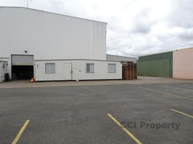 Development / Land commercial property for lease at Salisbury QLD 4107