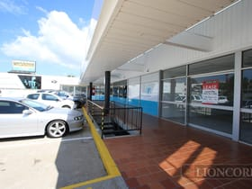 Shop & Retail commercial property for lease at Greenslopes QLD 4120
