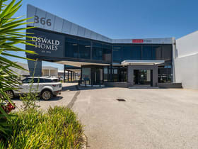 Offices commercial property for lease at Ground Floor, 366 Scarborough Beach Road Osborne Park WA 6017