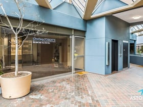 Offices commercial property for lease at 30/456 St Kilda Road Melbourne 3004 VIC 3004