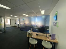 Serviced Offices commercial property for lease at 243 Edward Street Brisbane City QLD 4000