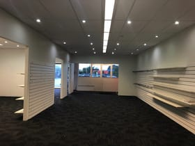 Offices commercial property for lease at 4/13 Logandowns Drive Meadowbrook QLD 4131