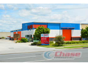 Factory, Warehouse & Industrial commercial property for lease at 873 Kingsford Smith  Drive Eagle Farm QLD 4009