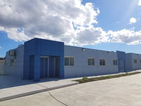 Offices commercial property for lease at Unit/29-31 Ainslie Road Campbellfield VIC 3061