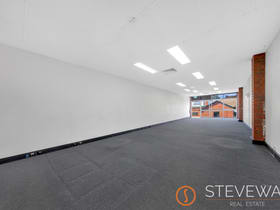 Offices commercial property for lease at 1st Floor/132 Martin Street Brighton VIC 3186