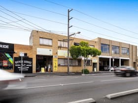 Shop & Retail commercial property for lease at 180 Wellington Street Collingwood VIC 3066