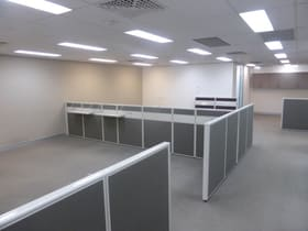 Offices commercial property for lease at 128 Erskine Street Dubbo NSW 2830