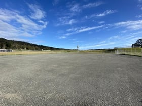 Development / Land commercial property for lease at 39 Loone Lane Spreyton TAS 7310