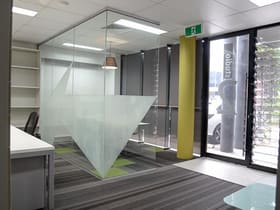 Offices commercial property for lease at 2/205 Montague Road West End QLD 4101