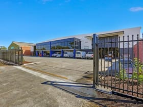 Factory, Warehouse & Industrial commercial property for lease at 2/67 Colebard Street West Acacia Ridge QLD 4110