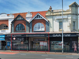 Shop & Retail commercial property for lease at 559-561 Military Road Mosman NSW 2088