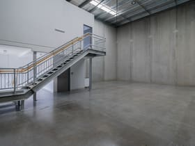 Factory, Warehouse & Industrial commercial property for lease at 18/457 Victoria Street Wetherill Park NSW 2164