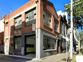 Shop & Retail commercial property for lease at 225 Queensberry Street Carlton VIC 3053