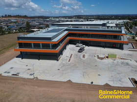 Shop & Retail commercial property for lease at 59 Rodeo Road Gregory Hills NSW 2557