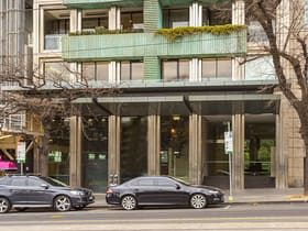 Showrooms / Bulky Goods commercial property for lease at Ground and 1st Floor 49-51 Spring Street Melbourne VIC 3000