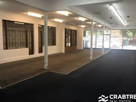 Shop & Retail commercial property for lease at 117 Waverley Road Malvern East VIC 3145