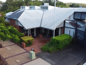 Offices commercial property for lease at 9 Lavelle Street Nerang QLD 4211
