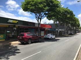 Offices commercial property for lease at Shop 1 A/52 King Street Caboolture QLD 4510