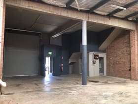 Factory, Warehouse & Industrial commercial property for lease at 35 Bay Street Botany NSW 2019