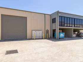 Factory, Warehouse & Industrial commercial property for lease at 4/105 Kurrajong Avenue Mount Druitt NSW 2770