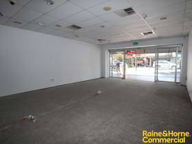 Medical / Consulting commercial property for lease at 79 Baylis Street Wagga Wagga NSW 2650