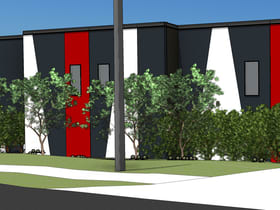 Factory, Warehouse & Industrial commercial property for lease at 123 Darlington Drive Yatala QLD 4207