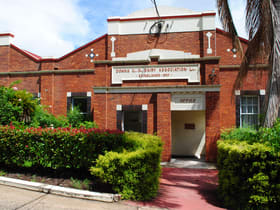 Offices commercial property for lease at Unit 10/57 Brook Street North Toowoomba QLD 4350