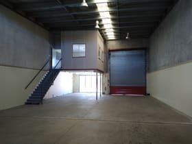 Factory, Warehouse & Industrial commercial property for lease at 2/18-20 Cessna Drive Caboolture QLD 4510