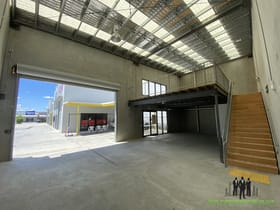 Showrooms / Bulky Goods commercial property for lease at 5/88 Flinders Pde North Lakes QLD 4509