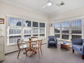 Medical / Consulting commercial property for lease at 63A Taylor Street Toowoomba City QLD 4350
