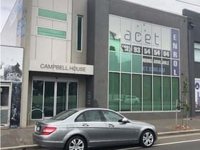 Offices commercial property for lease at 587 Sydney Road Coburg VIC 3058