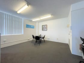 Offices commercial property for lease at 32/10 Bridge Street Granville NSW 2142