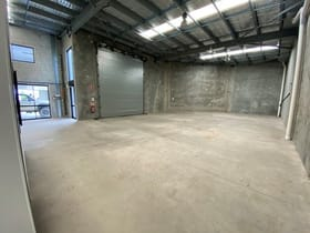 Factory, Warehouse & Industrial commercial property for lease at 5/16 Iridium Drive Paget QLD 4740