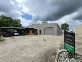 Offices commercial property for lease at 1/24 Terrence Rd Brendale QLD 4500