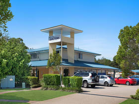 Medical / Consulting commercial property for lease at 23/9 Lomandra Drive Currimundi QLD 4551