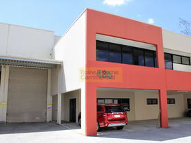 Showrooms / Bulky Goods commercial property for lease at 46B & 48B Alexander Ave Taren Point NSW 2229