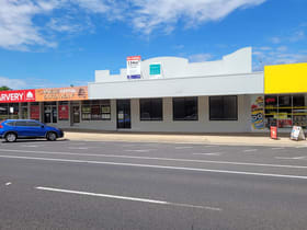 Offices commercial property for lease at 6/1 Resevoir Road Manoora QLD 4870