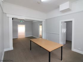 Other commercial property for lease at 10 Rens  Street Toowoomba City QLD 4350