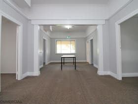 Offices commercial property for lease at 10 Rens  Street Toowoomba City QLD 4350