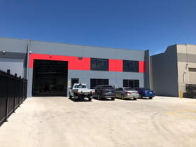 Factory, Warehouse & Industrial commercial property for lease at 6 Lara Way Campbellfield VIC 3061