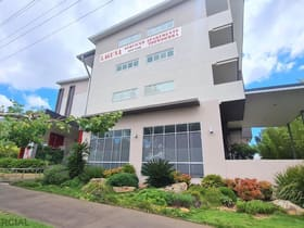 Offices commercial property for lease at A/189 Hume  Street Toowoomba QLD 4350
