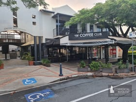 Shop & Retail commercial property for lease at 4/137 Racecourse Road Ascot QLD 4007