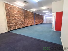 Offices commercial property for lease at 7 Russell Street Toowoomba City QLD 4350