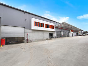 Factory, Warehouse & Industrial commercial property for lease at Tenancy 6 19 Holbeche Road Arndell Park NSW 2148