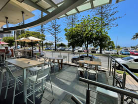 Shop & Retail commercial property for lease at Shop 1/110 Marine Parade Coolangatta QLD 4225