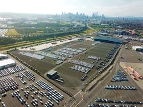 Development / Land commercial property for lease at 50 Kooringa Way Port Melbourne VIC 3207